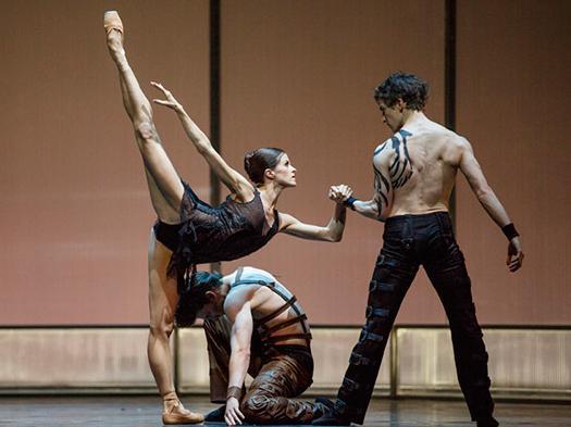 Carmen-ballet-2