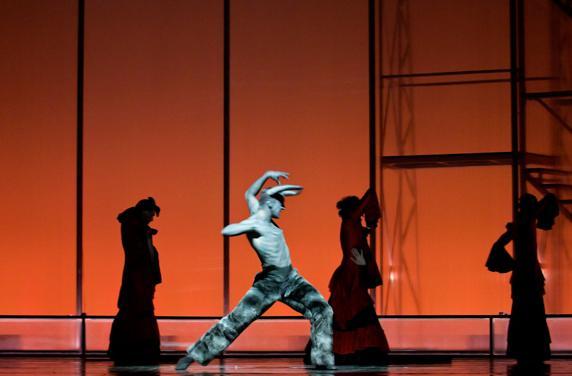 Carmen-ballet-3