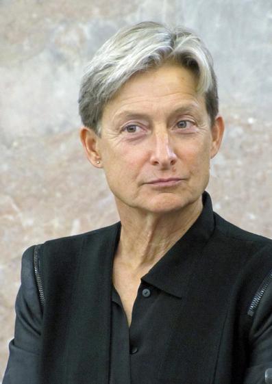 Judith-butler-2012