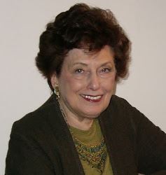 Judith Lorber