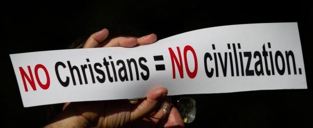 Save-Christians_5