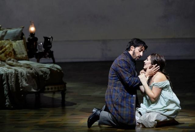 COC - La Traviata - final