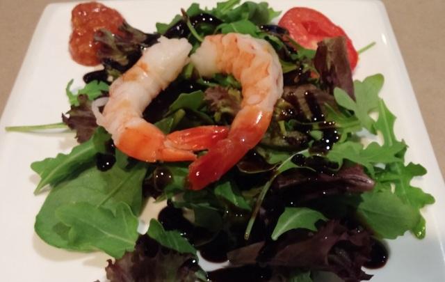 maxim-shrimp-cocktail