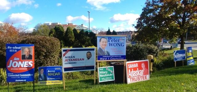 Markham_election2018