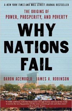 Why_Nations_Fail_Cover